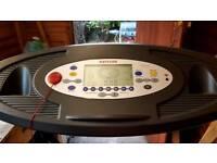 Toronto Kettler Treadmill