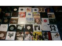 LARGE SELECTION OF VINYL