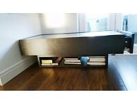 **LIKE NEW** Ikea Storage Coffee Table £65 ONO