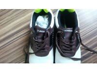 Golf Shoes/Trainers size 11 NEW