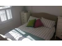 One Bed Luxury Apartment In Quiet Gated Community - take my contract now and I will give you £500