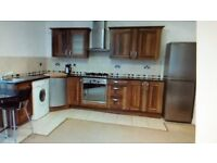 1 bedroom flat good size. North Shields