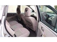 Nissan Almera Tino family car for sale