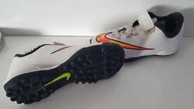 Nike Astros trainers