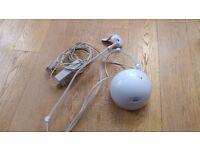 Philips Avent Breast pump + steriliser, all for £45