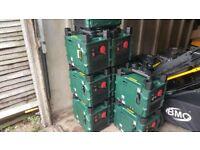 parkside, 1200 watt, inverter generator