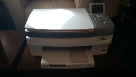 kodak easy share 5300 all in one printer Like new