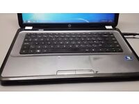 "HP Pavilion g6 laptop/ 15.6""/ Average condition"