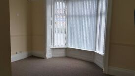 DOUBLE BEDROOM WITH BRAND NEW BUILT IN ENSUITE