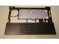 Hp Laptop Parts Bases, Touchpads, Lids, Keyboards, Screen Ribbons and Inverters