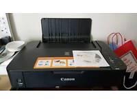 Canon PIXMA MP230 Printer