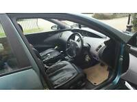PERFECT DRIVE, EXCELLENT CONDITION
