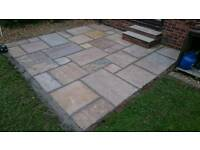 Paving. Turfing. Fencing. Concreting. Artificial grass. Groundworks.