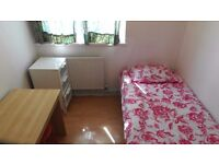 NEED TO MOVE NOW???!!!SINGLE ROOM!SPRING PROMOTION: NO DEPOSIT!!!!