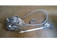 Dyson Cylander Vacuum Cleaner