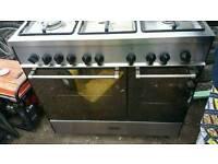 Delonghi commercial gaz cooker for sale