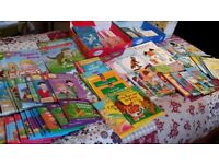 Teaching Children to Read huge book selection