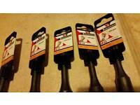Drill bits endurance sds plus 550/610 mm