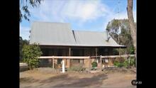 RURAL RETREAT with Mudbrick home on 20 acres Wedderburn Loddon Area Preview