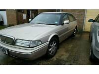 Rover 825 for sale