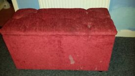 Furniture for sale..cheep