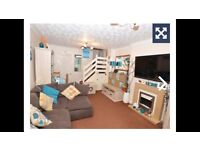 2 Bed House in Saltash to rent *REDUCED*