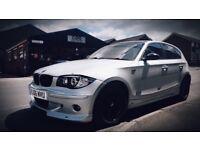 AC Schnitzer BMW Limited Edition