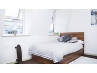Student Accommodation: Studios from £185 to £369 per week. Greencoat House.