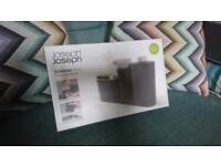 Joseph Joseph sink caddy