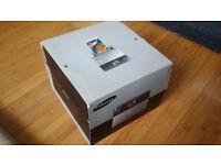 Samsung SPP-2040 Photo Printer