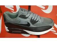Nike Air 90 ( 12 In Box )