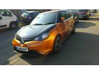 Mg3 style for sale or swap for 7 seater.