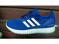 Adidas boost ultra size 9.5 new