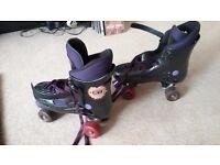 Professional Roller skates ,