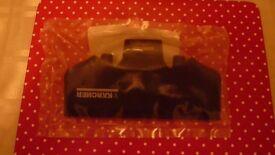 Karcher window vac 170mm suction head