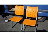 Hag chair