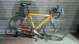 Trek 1000sl road bike