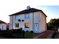 Semi Detached Villa, 2 bedroom, Bothwell, Glasgow