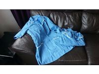 Bundle of 3 Size 10 Care Tunics Tops Never Worn