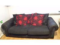 Sofa for sale.Good conditon.