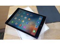 Apple iPad Pro Cellular Swap for a Macbook or iMac