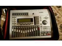 Yamaha AW16G Digital Studio