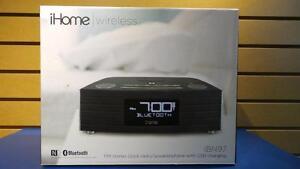 Radio Bluetooth (P018509)