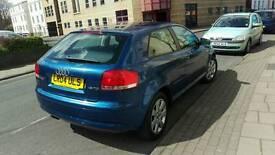 Audi a3 se 1.9 TDI