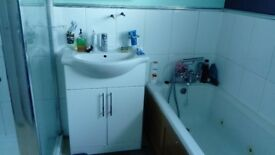 Double room newly furnished near Chadwell Heath Station