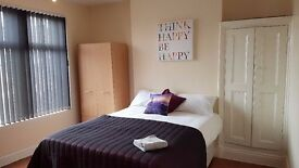 Best Rooms in Leicester must see No Deposit Offer