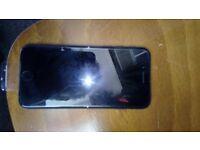 IPhone 7 32gb Fresh brand new
