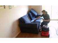 Domestic Cleaning and Ironing, Commercial Cleaning, One-off cleaning, Spring Cleaning