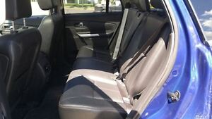 2013 Ford Edge SEL AWD Low Monthly Payments!! Apply Now!! Edmonton Edmonton Area image 10