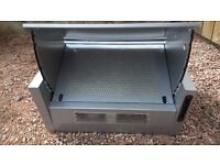 KITCHEN EXTRACTOR FOR SALE